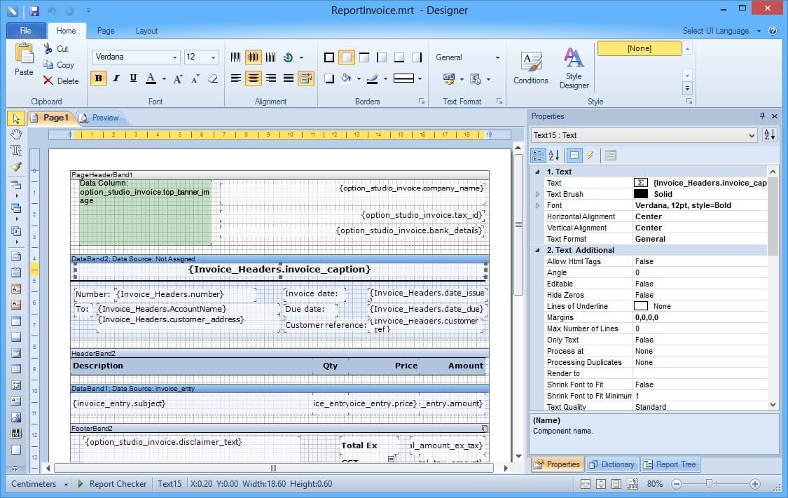 Pest Control Software   PestFriend  In PestFriend when completing a site report all data can be selected from  drop down pre entered information  Details from customer s name and  address