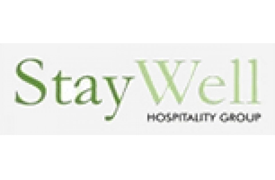 Staywell Group
